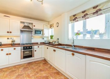 Thumbnail 2 bed semi-detached house for sale in Richmond Park Avenue, Kimberworth, Rotherham