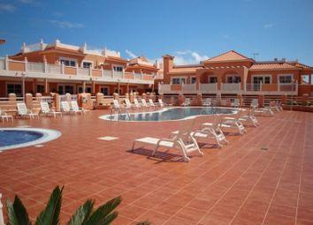 Thumbnail 2 bed apartment for sale in Avda. Juan Ramon Soto Morales, Caleta De Fuste, Antigua, Fuerteventura, Canary Islands, Spain