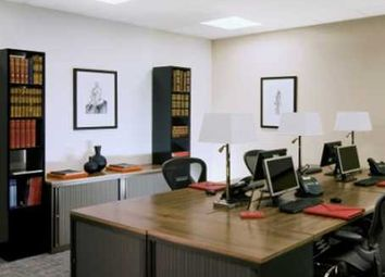 Thumbnail Office to let in Berkeley Street, London
