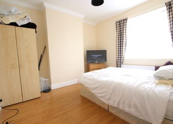 Thumbnail 2 bed flat to rent in Aston Mews, Chadwell Heath