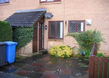 Thumbnail 1 bed flat to rent in 16, Ryehaugh, Ponteland