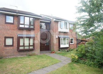 Thumbnail Studio to rent in Lydstep Court, Callands, Warrington