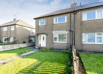 Thumbnail 3 bed property for sale in Ullswater Close, Dalton In Furness