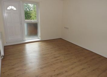 Thumbnail 1 bed maisonette for sale in Grelley Walk, Manchester, Greater Manchester, Uk