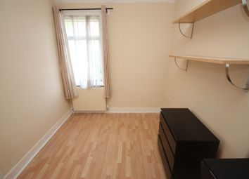Thumbnail 1 bedroom terraced house to rent in Old Oak Common Lane, London