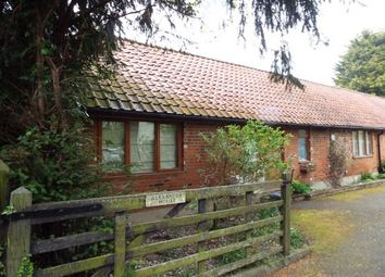 Thumbnail 1 bed bungalow to rent in Alexander Lane, Shenfield, Brentwood