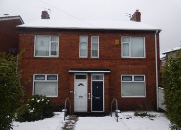 Thumbnail 5 bed flat for sale in Windy Nook Road, Gateshead