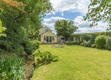 Thumbnail 4 bed detached house for sale in Summerleys Road, Princes Risborough