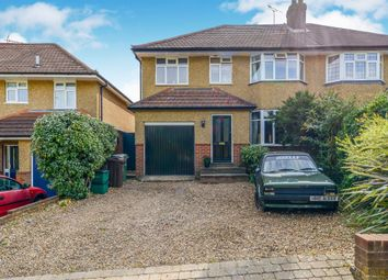 4 bed semi-detached house for sale in Watford Road, Chiswell Green, St.Albans AL2