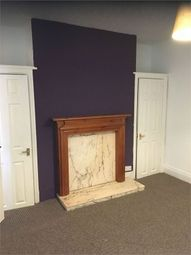 Thumbnail 3 bed flat to rent in Howdene Road, Denton Burn, Newcastle Upon Tyne, Tyne And Wear
