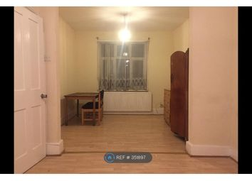 Thumbnail 3 bed terraced house to rent in Church Road, Heston