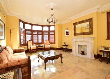 5 bed semi-detached house for sale in Felstead Road, London E11