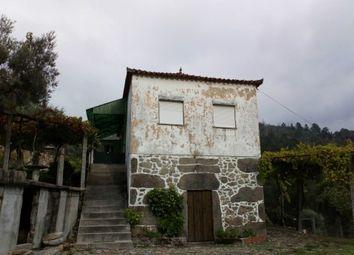 Thumbnail 2 bed villa for sale in Ponte De Lima, Viana Do Castelo, Portugal