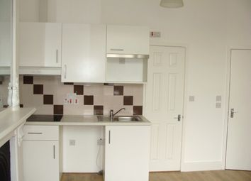 Thumbnail Studio to rent in Maswell Park Road, Whitton/Hounslow