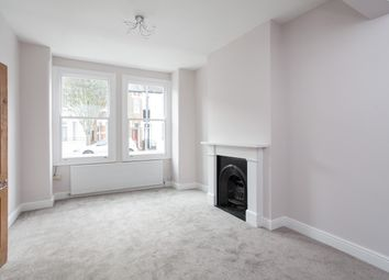 Thumbnail 4 bed terraced house for sale in Beryl Road, London
