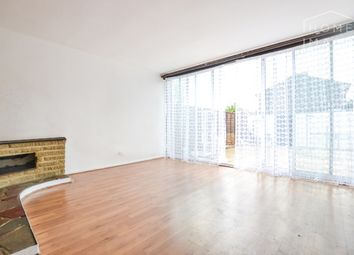 Thumbnail 3 bed semi-detached house to rent in Copeland Road, Peckham