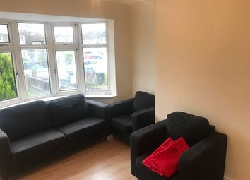 Thumbnail 4 bed semi-detached house to rent in Green Street, London