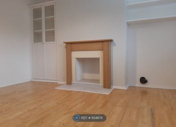 Thumbnail 2 bed maisonette to rent in Marefield Road, Marlow