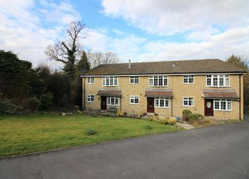 Thumbnail 2 bed flat for sale in Southfield Road, Burley In Wharfedale, Ilkley