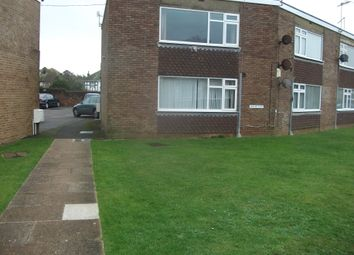 Thumbnail Studio to rent in Seamill Park Crescent, Worthing