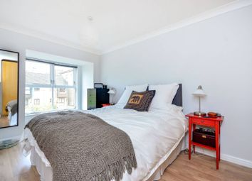 Thumbnail 3 bedroom property for sale in Keats Avenue, Royal Docks