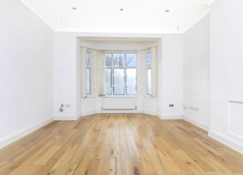 Thumbnail 5 bed semi-detached house for sale in St Quintin Avenue, London