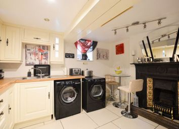 Thumbnail 3 bed terraced house for sale in Scotch Street, Whitehaven