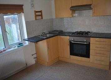 Thumbnail 1 bedroom flat to rent in Battison Street, Bedford