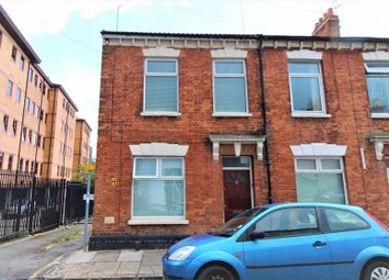 Thumbnail 1 bed flat for sale in Green Street, Cardiff