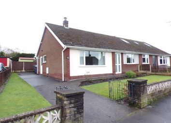 Thumbnail 3 bed bungalow for sale in Hoghton Road, Leyland