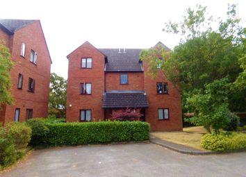 2 bed flat to rent in Bradford Street, Chelmsford CM2