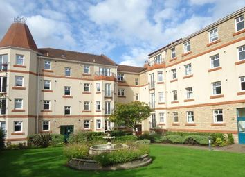 Thumbnail 3 bed flat to rent in Sinclair Place, Gorgie, Edinburgh
