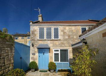1 bed property to rent in Kyrle Gardens, Batheaston, Bath BA1