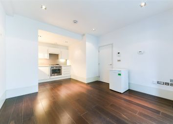 1 bed property to rent in Slingsby Place, Covent Garden WC2E