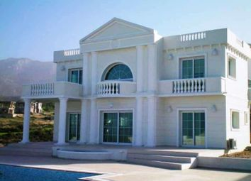 Thumbnail 3 bed villa for sale in Catalkoy, Kyrenia