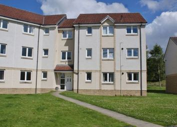 Thumbnail 2 bed flat to rent in Culduthel Mains Court, Culduthel, Inverness