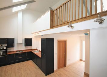 Thumbnail 1 bed property for sale in Doonfoot Road, Ayr