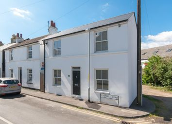 Thumbnail 1 bedroom property for sale in Campbell Road, Walmer, Deal