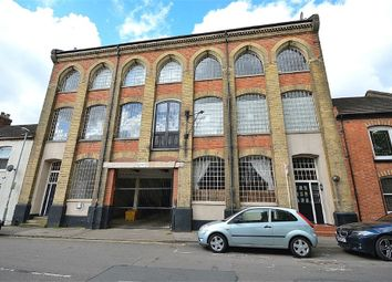 Thumbnail 2 bed flat for sale in Palmerston House, 9-12 Palmerston Road, Northampton