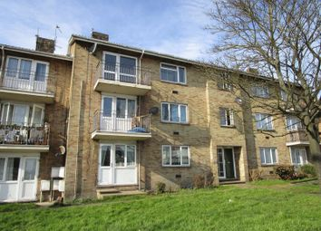 Thumbnail 3 bed flat to rent in The Hemplands, Lowestoft