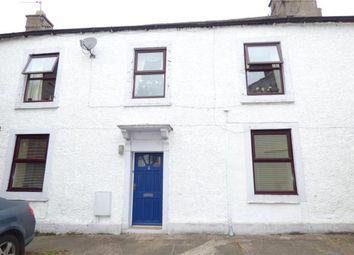 Thumbnail 1 bed flat to rent in Stephensons Lane, Brampton, Cumbria