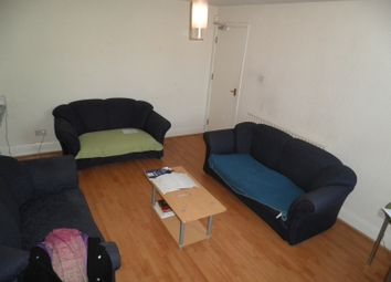 Thumbnail 5 bedroom maisonette to rent in King John Street, Heaton