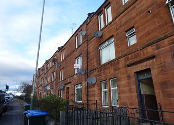 1 bed flat to rent in Westgrove Avenue, 73 Jeanfield Road, Perth PH1