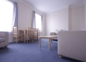 Thumbnail 2 bed flat to rent in Black Prince Road, Vauxhall