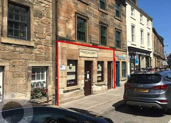 Thumbnail Retail premises to let in High Street, Linlithgow