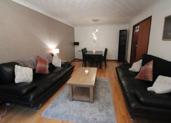 Thumbnail 1 bedroom flat to rent in 266 Camphill Avenure, Glasgow