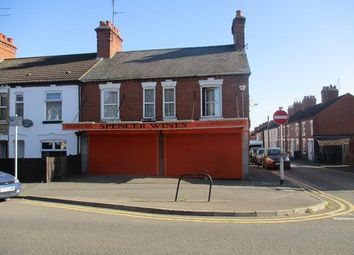 Thumbnail Retail premises to let in 180-182 Wellingborough Road, Rushden
