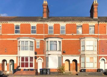 4 bed terraced house for sale in Weedon Road, St James, Northampton NN5
