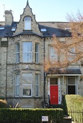 Thumbnail 1 bed flat to rent in 44 Grange Road, Darlington