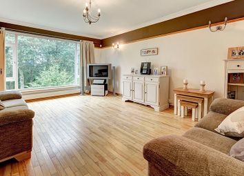 Thumbnail 3 bed maisonette for sale in Chase Ridings, Enfield
